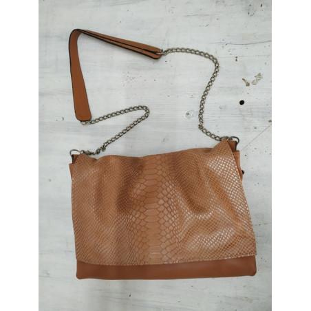 Leder Tasche-Taschen