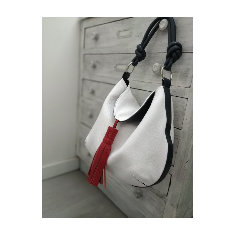 Sailor Handbags