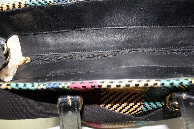 Arreglar bolsos en madrid