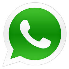 whatsapp ladybolsos